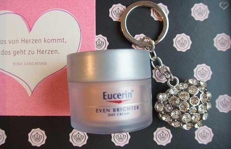 eucerin-even-brighter-glossybox