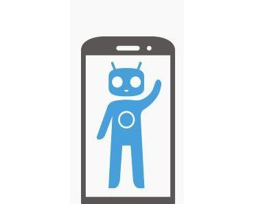 Cyanogen will Google Android wegnehmen – Microsoft hilft