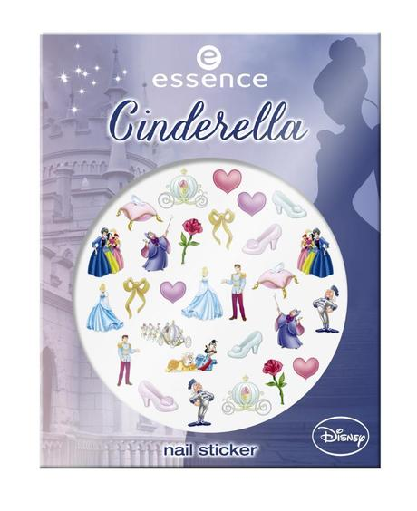photo ess_cinderella_nail_sticker_02_zpsdb5c852f.jpg