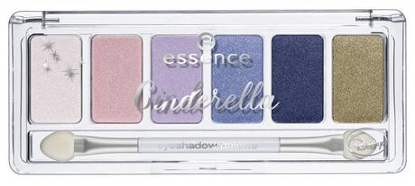 photo ess_cinderella_eyeshadow_palette_01_zps0a19fa89.jpg