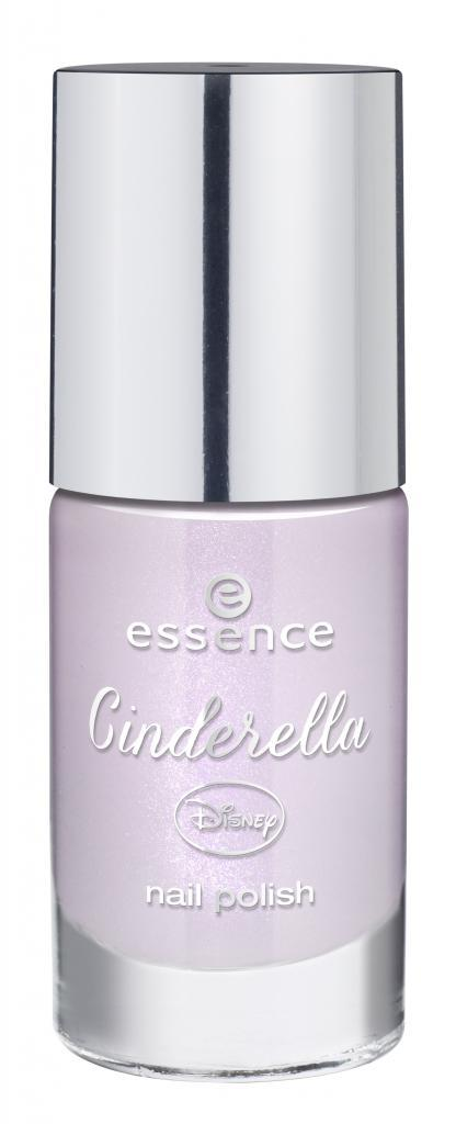 photo ess_cinderella_nailpolish_02_zps4252c00c.jpg