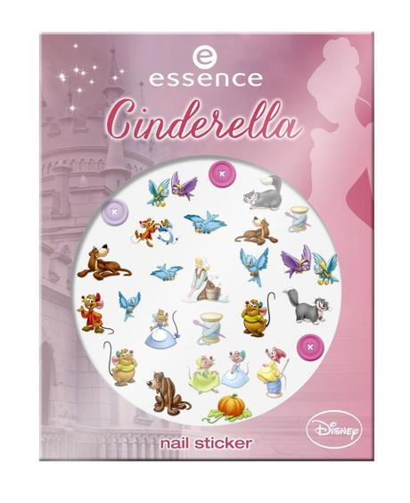 photo ess_cinderella_nail_sticker_01_zpsf5360357.jpg