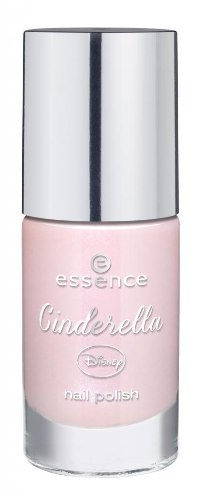 photo ess_cinderella_nailpolish_01_zps60643d6d.jpg