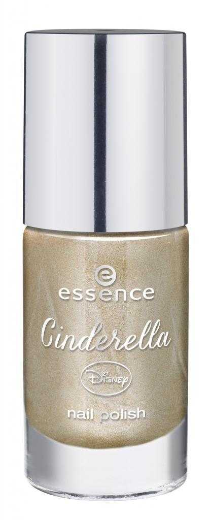 photo ess_cinderella_nailpolish_04_zpscf5d0f68.jpg