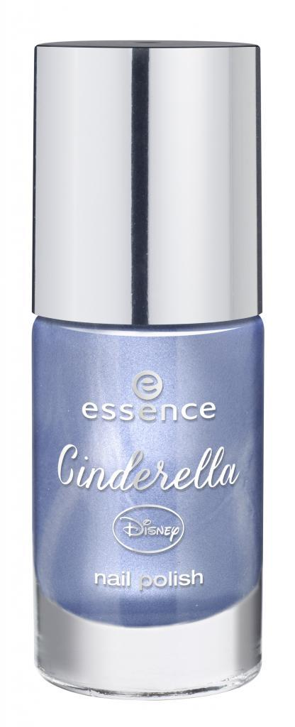 photo ess_cinderella_nailpolish_03_zps2a241e23.jpg