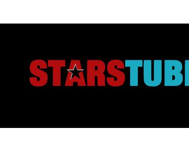 StarsTube – die Problematik des gestrigen Tages