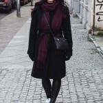 Outfit Overview Januar: Gemütlich, Sportlich, Elegant