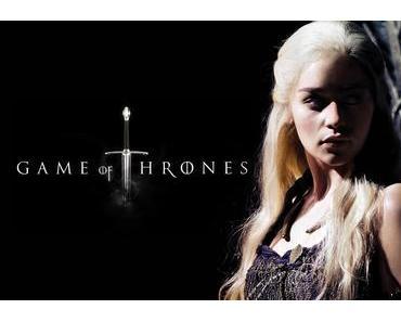 Game of Thrones: Trailer zur fünften Staffel