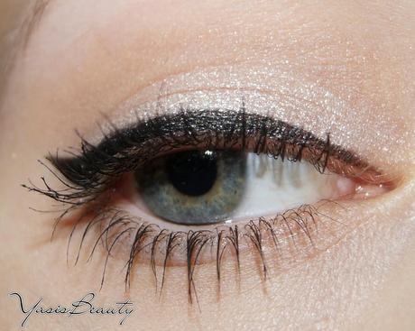 Eyeshadow Soufflé - essence Hidden Stories