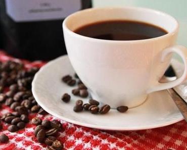 Tipp: Coffee Circle für nachhaltigen Kaffeegenuss | inkl. Verlosung!