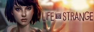 Life is Strange Logo 300x103 Life is Strange Test/Review