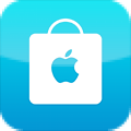 Apple Store (AppStore Link)