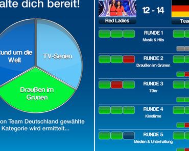 2 Tage TV-Quizduell im Ersten – Es läuft, aber Monate zu spät - Jörg Pilawa hat bei seiner Neuauflage des TV-Quizduell im Ersten viel versprochen. Sogar gewettet hat er. Ein Fazit der ersten zwei Spieltage.