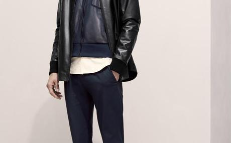 h&m-frühling-ss-2015-leather