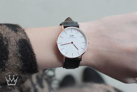 Daniel Wellington_Watch3