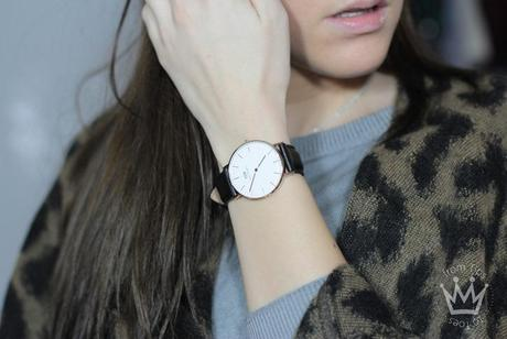 Daniel Wellington_Watch4