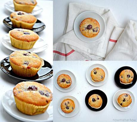 collage_zitronen-kirsch-muffins_nowmatterhow.wordpress