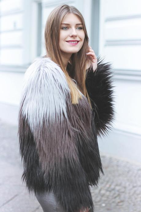 Ombre_Fake_fur_Jacket_1