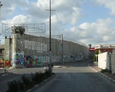 Über christlichen/jüdischen Terror (Teil1)