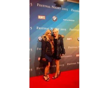 Berlinale 2015 – das ganz große Kino