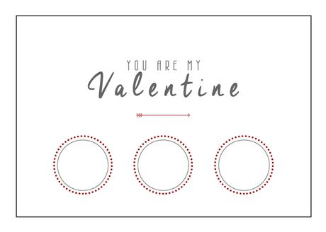 Diy selbstgemachte rubbellose zum valentinstag - Selbstgemachte valentinstag geschenke ...