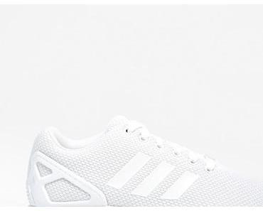 Die 10 schönsten weißen Sneaker unter 100€