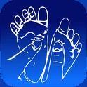 Babymassage, VeryPDF und 5 weitere Apps für iPhone und iPad heute gratis (Ersparnis: 12,94 EUR)