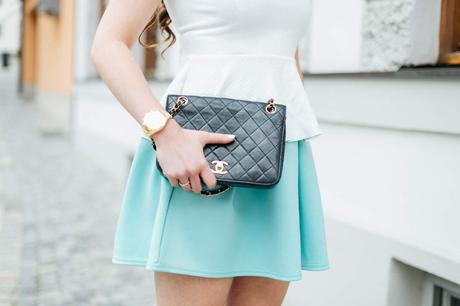 chanel-tasche-clutch-vintage-faltenrock-outfit-inspiration-sara-bow-last-summer-days_06365_76901