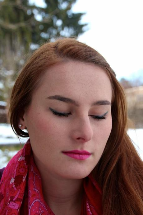 ABC | Chic an Silvester