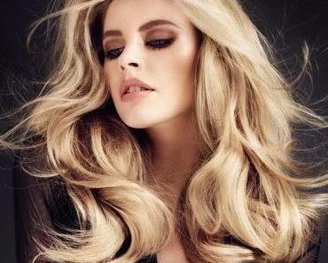 Tipps für schöne und dichte Haare