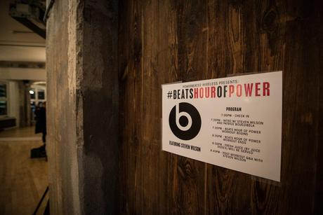 beats-hour-of-power-01