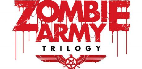 zombie_army_trilogy