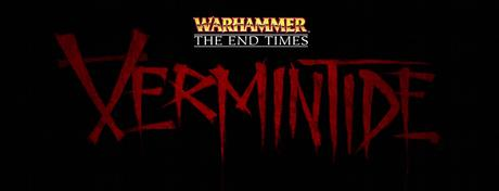 warhammer_the_end_times_vermintide