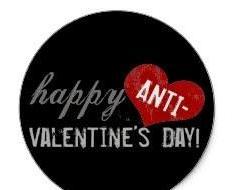 Valentinstag Mit Esprit