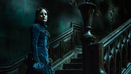 Crimson-Peak-©-2015-Universal-Pictures(1)