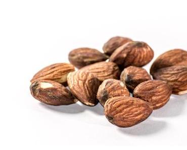 Tag der Mandel – der amerikanische National Almond Day