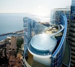 Die 10 teuersten Apartments der Welt