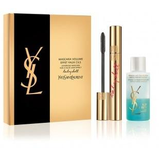 Yves Saint Laurent Baby Doll Coffret bei point-rouge