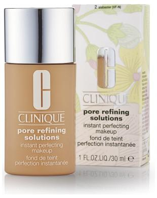 Clinique Pore Refining Solutions Instant bei point-rouge