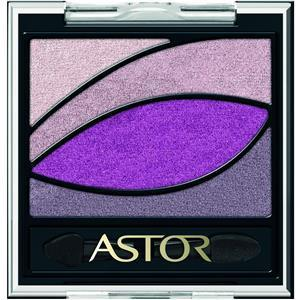 Astor Make-up Augen Eye Artist Eyeshadow Palette bei Parfumdreams