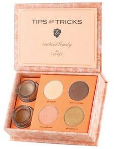 Benefit Augen Make-up Set bei Douglas