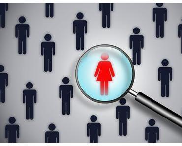 Gender Diversity – wie Frauen sich selbst im Weg stehen