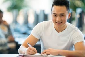 Bessere Karrierechancen durch zusätzliche Aus- und Weiterbildung