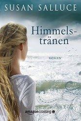 """Drama """"Himmelstränen"""" für nur 2,99€!"""