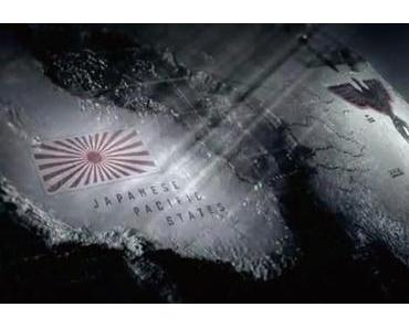 The Man in the High Castle: Amazon bestellt erste Staffel der Dick-Adaption !