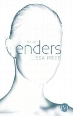 Lissa Price – Enders