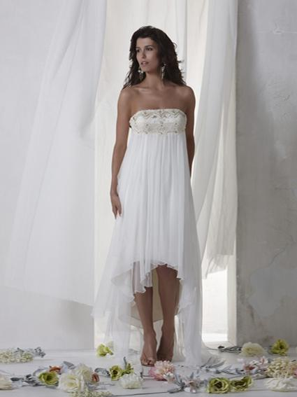 http://www.1dress.de/media/catalog/product/u/s/usahs449.jpg