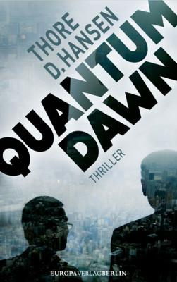 quantum_dawn_cover