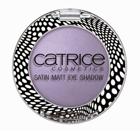 Preview Catrice Limited Edition - Doll´s Collection