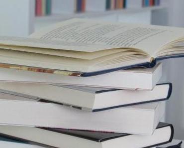 Wen soll ich suchen? Was soll ich finden?* – Wege aus dem Bücherdschungel